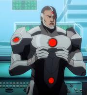 2cyborg.png