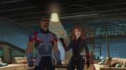 Avengers-assemble-season-4-episode-1703198 28246615019 o