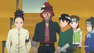 Boruto Naruto Next Generations Episode 38 0263