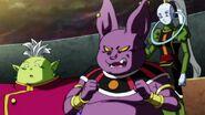 Dragon Ball Super Episode 110 0995