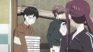 Food Wars! Shokugeki no Soma Season 3 Episode 23 0617