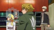 Gundam-22-1237 40925511554 o