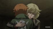 Gundam-orphans-last-episode05406 41320384785 o