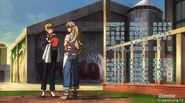 Gundam-orphans-last-episode28567 28348307278 o