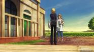 Gundam-orphans-last-episode28912 27350290397 o