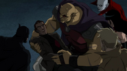 Justice-league-dark-770 42857100942 o