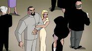 Justice-league-s02e07---maid-of-honor-1-0756 27956102157 o