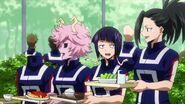 My Hero Academia 2nd Season Episode 06.720p 0342
