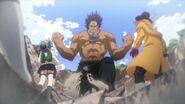 My Hero Academia Season 5 Episode 20 0548