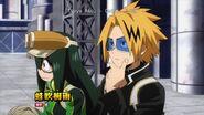 My Hero Academia Season 5 Episode 4 0216
