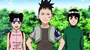 Naruto-shippden-episode-dub-439-0940 28461243538 o