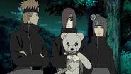 Naruto-shippden-episode-dub-440-0921 41432469975 o