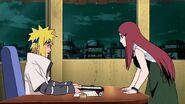 Naruto-shippden-episode-dub-444-0663 41802941274 o