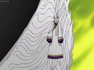Naruto Shippuden Episode 473 0673