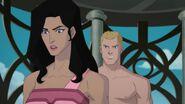 Wonder Woman Bloodlines 0214