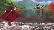 Yashahime Princess Half-Demon Episode 2 0598