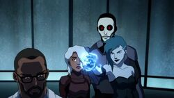 Young.Justice.S03E08 0053.jpg