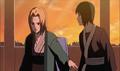183 Naruto Outbreak (254)