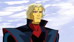 Adam Warlock (Earth-8096)