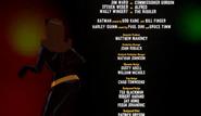 Batman v TwoFace (270)