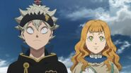 Black Clover Episode 76 0186