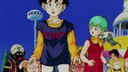 Dragon-ball-kai-2014-episode-64-0360 41623174815 o