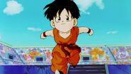 Dragon-ball-kai-2014-episode-69-0870 41218570710 o