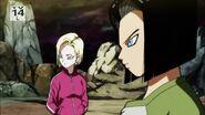 Dragon Ball Super Episode 101 (141)