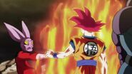 Dragon Ball Super Episode 104 (32)