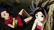 Dragon Ball Super Episode 104 (5)