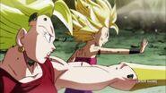 Dragon Ball Super Episode 113 0911