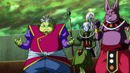 Dragon Ball Super Episode 116 0462