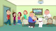 Family.guy.s17e15.720p 0631