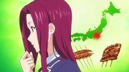Food Wars! Shokugeki no Soma Season 3 Episode 23 0091