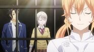 Food Wars Shokugeki no Soma Season 4 Episode 6 0142