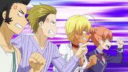 Food Wars Shokugeki no Soma Season 4 Episode 8 0026