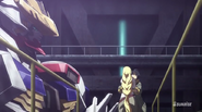 Gundam-22-935 39828171250 o