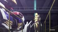 Gundam-22-938 39828171040 o