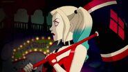 Harley Quinn Episode 1 0910