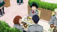 My Hero Academia Episode 09 0353