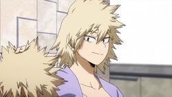 My Hero Academia Season 3 Episode 12 0604.jpg