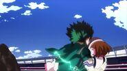 My Hero Academia Season 3 Episode 16.mp4 0789