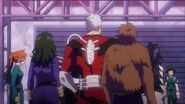 My Hero Academia Season 5 Episode 11 1005