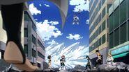 My Hero Academia Season 5 Episode 1 0630