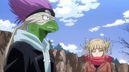 My Hero Academia Season 5 Episode 20 1031
