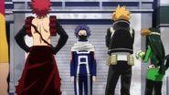 My Hero Academia Season 5 Episode 4 0156