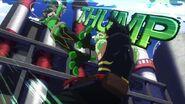 My Hero Academia Season 5 Episode 4 0896