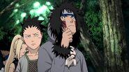 Naruto-shippden-episode-dub-436-0894 42258369482 o