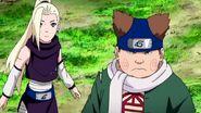 Naruto-shippden-episode-dub-439-0830 28461244648 o