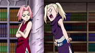Naruto-shippuden-episode-40621046 26027056188 o